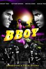 B-Boy Movie