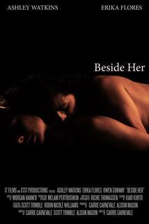 Beside Her