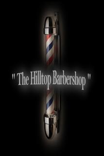 The Hilltop Barbershop