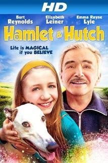Hamlet & Hutch  - Hamlet & Hutch