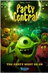 Party Central (2014)
