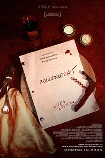 Hollywoodn't