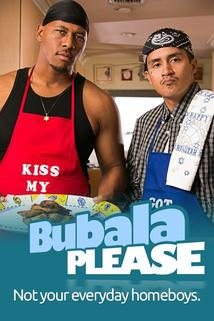 Bubala Please  - Bubala Please
