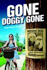 Gone Doggy Gone (2014)