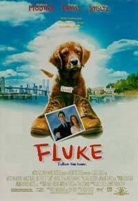 Psí život  - Fluke