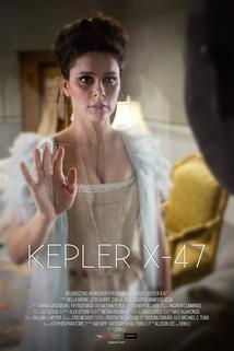 Kepler X-47