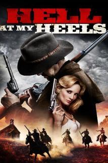 Hell at My Heels
