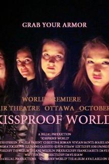 Kissproof World