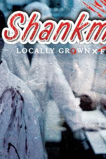 Shankman's ()