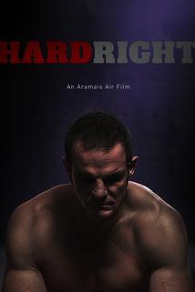 Hard Right