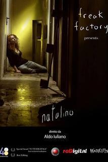 Natalino