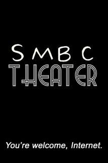 SMBC Theater