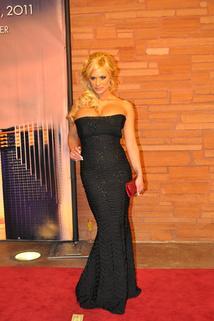 2011 AVN Awards