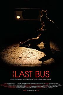 Posledný autobus