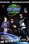 Calvin and Freddie's Cosmic Encounters (2013)
