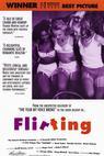 Flirtování (1991)
