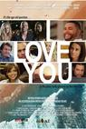 I Love You (2014)