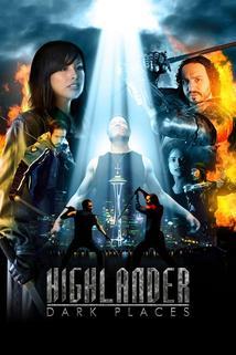 Highlander: Dark Beginnings