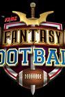 F2N2 Fantasy Football