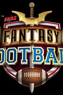 F2N2 Fantasy Football - Pilot  - Pilot
