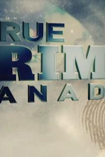 True Crime Canada