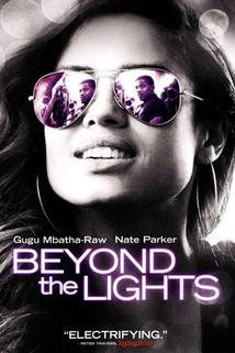 Beyond the Lights  - Beyond the Lights