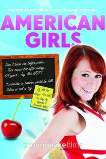 American Girls ()