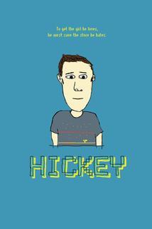 Hickey ()  - Hickey ()