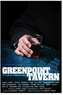 Greenpoint Tavern