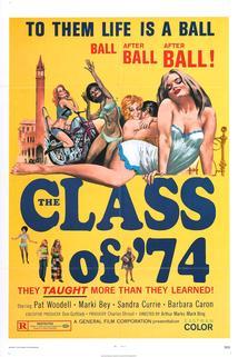 Class of '74