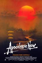Plakát k filmu: Apokalypsa Redux