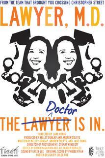 Lawyer, M.D.