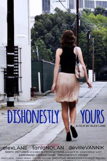Dishonestly Yours