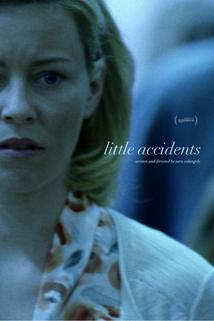 Malé nehody  - Little Accidents