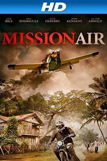 Mission Air  - Mission Air
