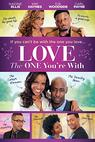 Love the One You're With (2014)