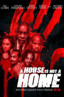 House Is Not a Home, A