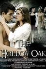 The Hollow Oak (2017)