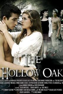 The Hollow Oak