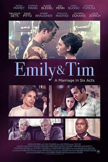 Outliving Emily  - Outliving Emily