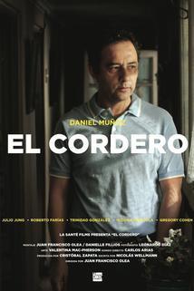 El Cordero  - El Cordero