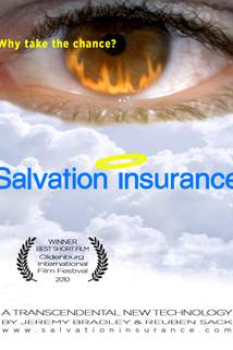 Salvation Insurance