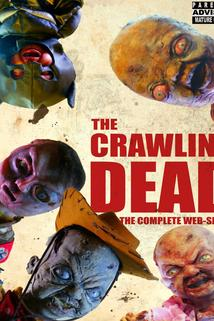The Crawling Dead