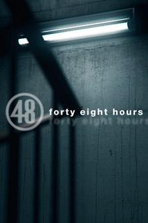 48 Hours Presents: Live to Tell