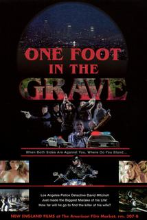 One Foot in the Grave  - One Foot in the Grave