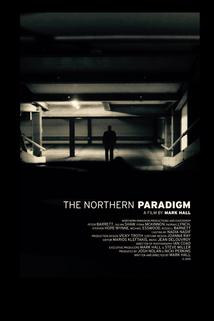 The Northern Paradigm  - The Northern Paradigm