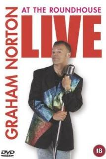 Graham Norton: Live at the Roundhouse