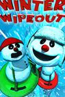 Winter Wipeout (2011)