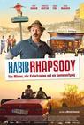 Habib Rhapsody