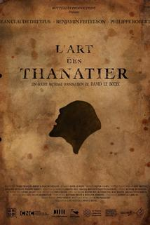 L'art des Thanatier